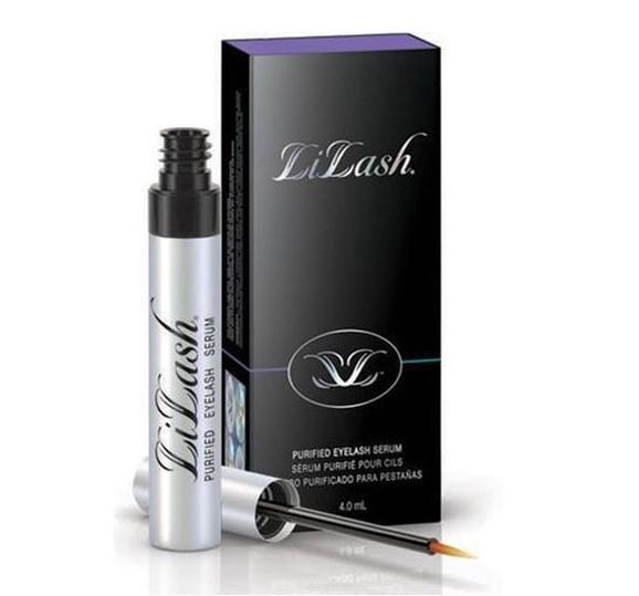LiLash-serum