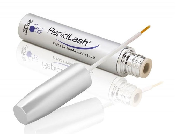 rapidlash-serum-