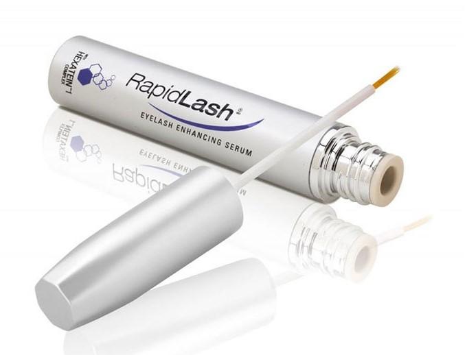 rapidlash-serum-